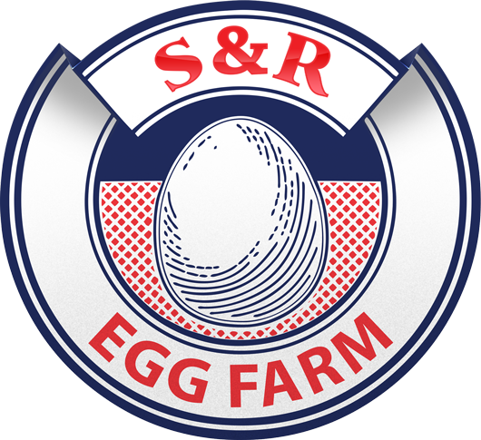 S&R Egg Farm